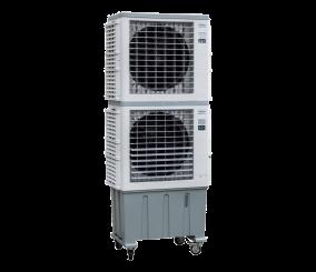 CB14000 15,200m³/h Evaporative Cooler