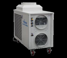CB20000 21.5kW Portable Spot Cooler