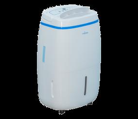 CBDH20 Dehumidifier 20L/day