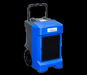 CBDH85 Dehumidifier 85L/day