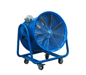 CBMC500 Mancooler Fan 500mm