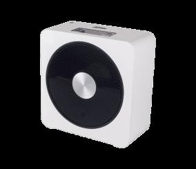 MF2000 Microfurnace Heater 2kW